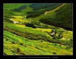 Skotsko-grampian-mountain