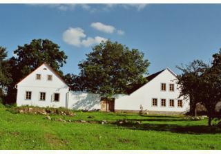 Mal�kovsk� dv�r