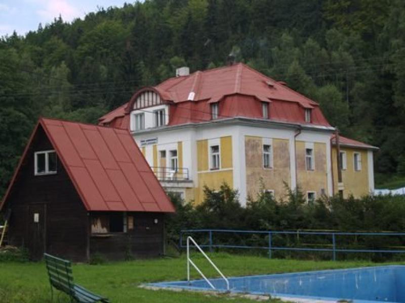 http://img.ceskyseznam.cz/foto/2823477/f1_1272530665139.jpg