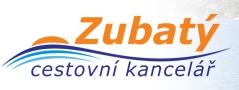 Logo CK - ZUBATÝ